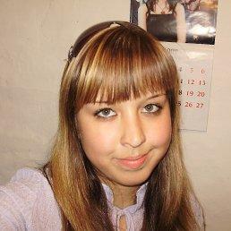 Мария, 25 лет, Верхний Тагил