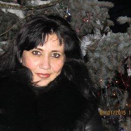 Галина, 50 лет, Энергодар