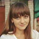 Фото Мария, Славяносербск, 26 лет - добавлено 1 марта 2015