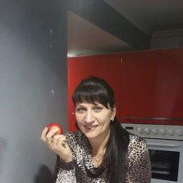 Елена, 51 год, Иваново