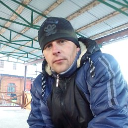 ВАЛЕРІЙ, 41 год, Косов