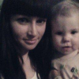Анжела, 28 лет, Туринск