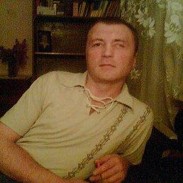 Олег, 46 лет, Ржищев