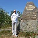 Фото Геннадий, Санкт-Петербург, 60 лет - добавлено 21 февраля 2015 в альбом «Мои фотографии»