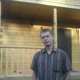 Николай, 27 лет, Бабаево
