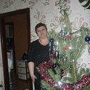 Фото Юлия, Саратов, 50 лет - добавлено 1 января 2015