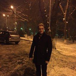 Андрей, Алматы - фото 2