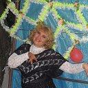 Фото Любовь, Могилев-Подольский, 49 лет - добавлено 17 января 2015