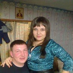 Наталья, 28 лет, Верхняя Пышма