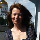 Фото Татьяна, Москва - добавлено 11 декабря 2014
