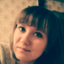 Наталья, 29 лет, Котельнич