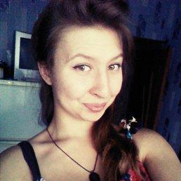 София, 24 года, Белгород