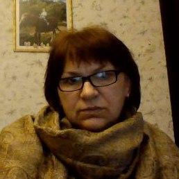 Наталия, Киев, 57 лет
