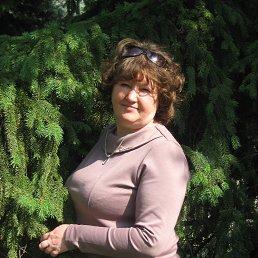 Светлана, 49 лет, Первомайск