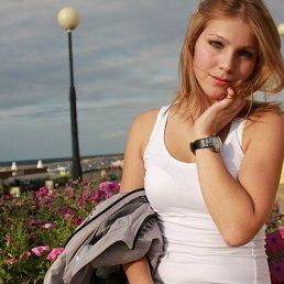 Лёлик, 26 лет, Чебоксары