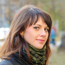 Алла, 32 года, Кузнецовск