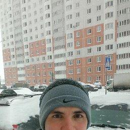 Альберт, 29 лет, Шахтерск