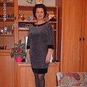 Фото Саша (Александра), Нижний Новгород, 57 лет - добавлено 1 января 2015