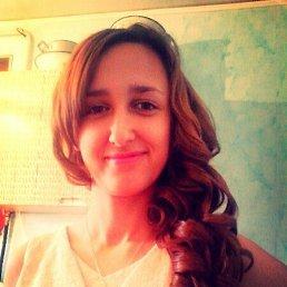 Ольга, 25 лет, Бобров