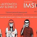 http://imsico.com.ua/ru/portfolio
