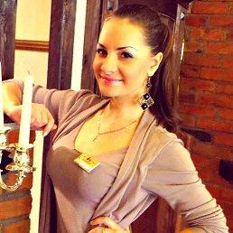 Ната, 28 лет, Харцызск