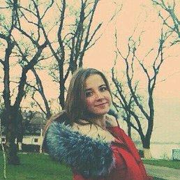 Виталия, 22 года, Тамань