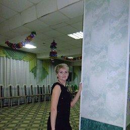 Ирина, 44 года, Данилов