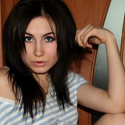 Светлана, 24 года, Константиновка