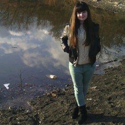 Ирина, 29 лет, Макеевка