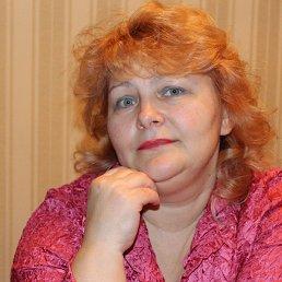 Светлана, Лебедин, 52 года