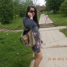 ♥Регина, 29 лет, Резекне