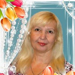 Фото Валентина, Пенза - добавлено 1 марта 2015