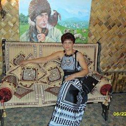 Галина, 52 года, Овлаши
