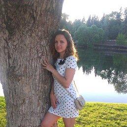 Евгения, 32 года, Краснозаводск