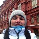 Фото Резеда, Балтаси, 35 лет - добавлено 12 января 2015