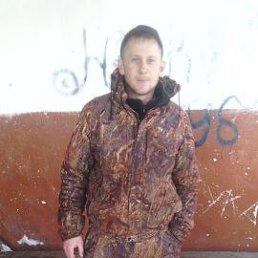 Сергей, 29 лет, Курган