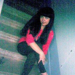 ритуличка, 27 лет, Кимры