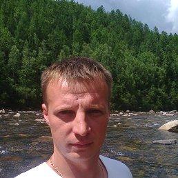 Максим, 35 лет, Серышево