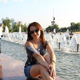Фото Анна, Инсар, 36 лет - добавлено 24 января 2015
