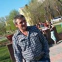 Фото Саша, Саранск, 61 год - добавлено 29 декабря 2014