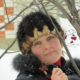 лиза, 36 лет, Антрацит