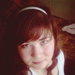 Мария, 28 лет, Артемовский