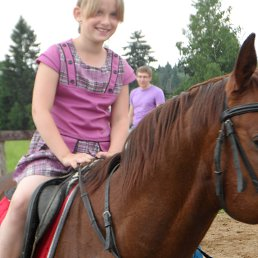 алина, 16 лет, Лихославль