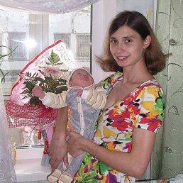 Марина, 29 лет, Соликамск