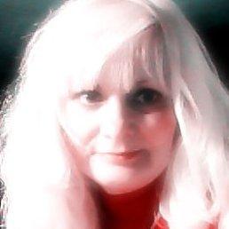 Валентина, Дивное, 52 года