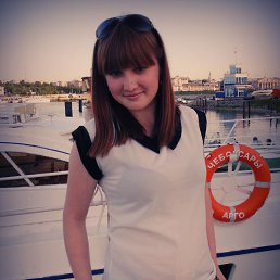 Валентина, 26 лет, Чебоксары