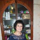 Фото Алла, Запорожье - добавлено 10 января 2015