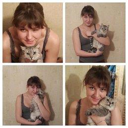 Виктория, 26 лет, Таловая