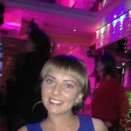 Катерина, 28 лет, Муравленко