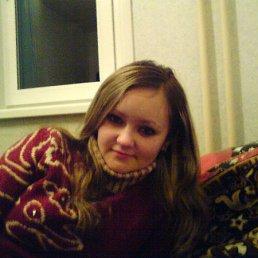 Юлия, 28 лет, Калтан